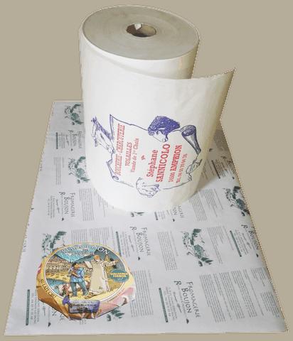 Boite rangement plastique transparent boite de rangement - Papier emballage transparent ...
